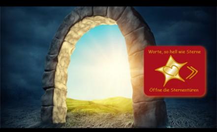 Einladung zur Fantasie