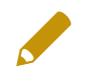 Icon-Presse-Stift